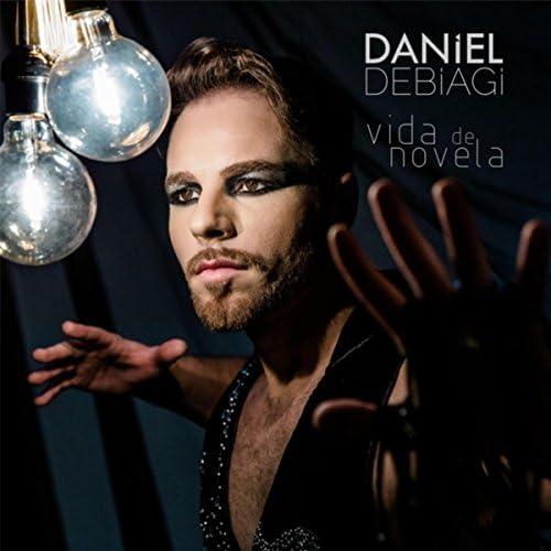 Daniel Debiagi