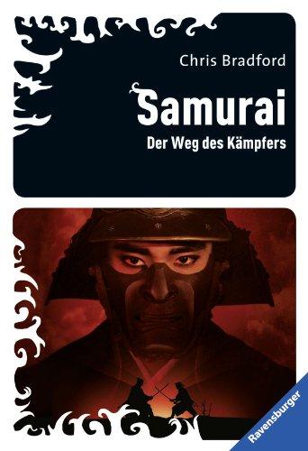 Ravensburger Samurai 2: