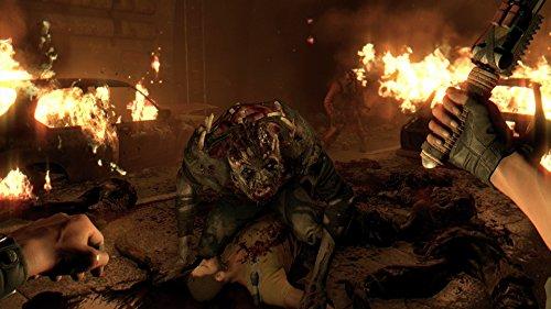 Dying Light, Edizione Migliorata - PlayStation 4