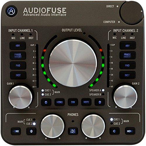 Migliori Schede Audio esterne