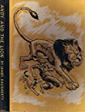 Andy and the Lion (Viking Kestrel picture books)