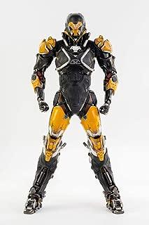 ThreeZero Anthem: Ranger Javelin 1: 6 Scale Collectible Figure