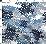 Tarnfarben, Tarnfarbe, Militär, Armee, Wasser, Pixel,