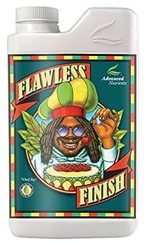 Advanced Nutrients Flawless Finish 4L