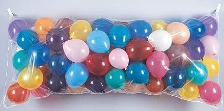 Best balloon drop net instructions Reviews