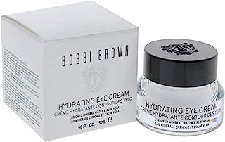 Bobbi Brown - Hydrating Eye Cream - 15ml/0.5oz