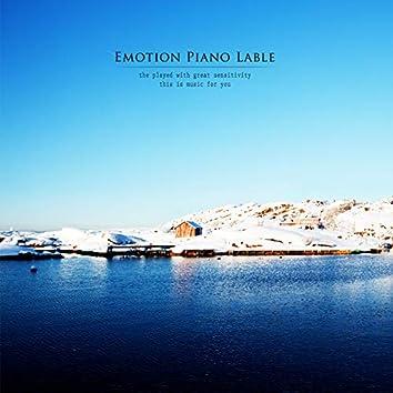 겨울 바다의 노래
