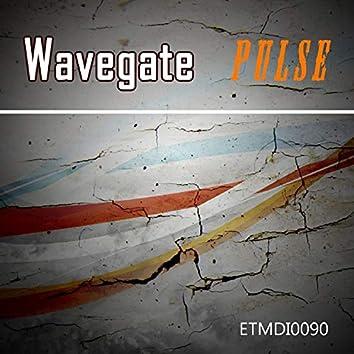 Pulse - Single