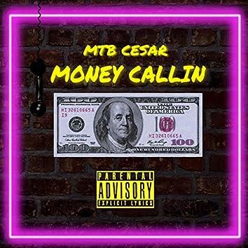 Money Callin'