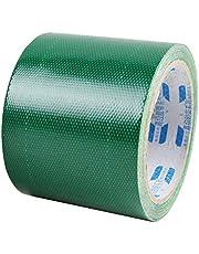 VERDELZ Vrachtwagenzeil reparatie speciale band waterdichte doek PVC dekzeil zonnebrandband