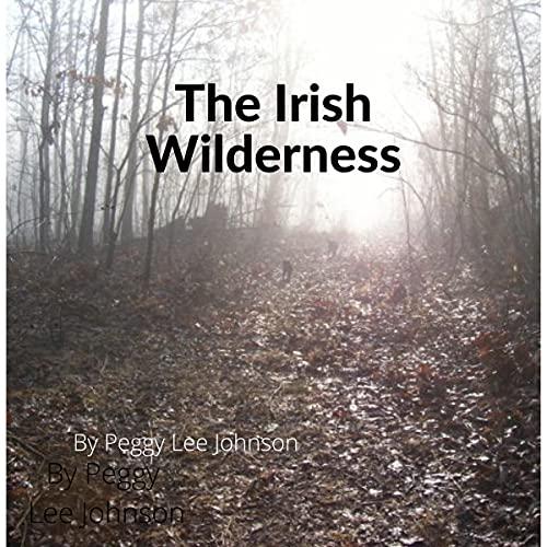 The Irish Wilderness Titelbild