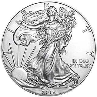 indian silver coin