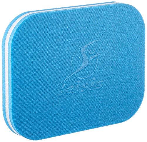 Leisis 0101014 Tabla, Azul, 29 x 22 x 3 cm