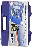 Draper Expert 23257 - Kit rilevatore per fuoriuscite di Gas di combustione