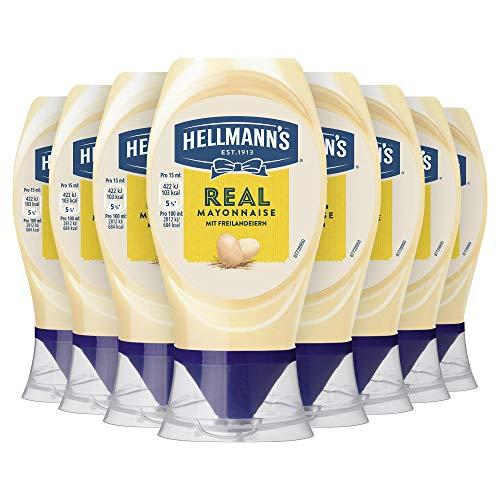 lidl mayonnaise preis