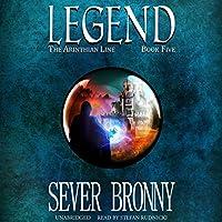 Legend (Arinthian Line)
