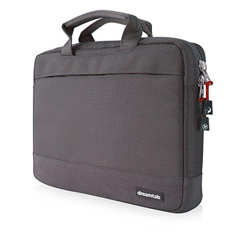nabi DreamTab HD8 Carrying Case
