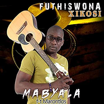 Mabyala (feat. Marontlos)