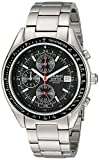 Casio Men's EF503D-1AV 'Edifice'...