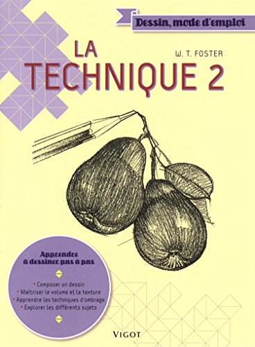 La technique 2