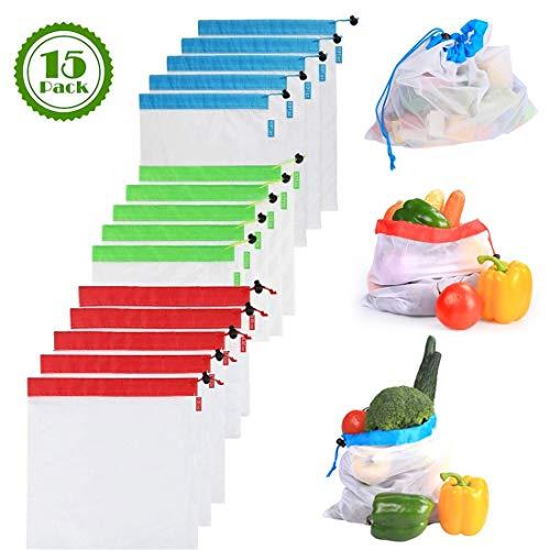 Recopilación de Refrigerador Tienda Top 10. 5