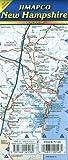 New Hampshire Quickmap®