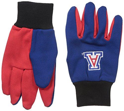 FOCO Arizona 2015 Utility Glove - Colored Palm