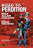 Road to Perdition (Vertigo Crime)