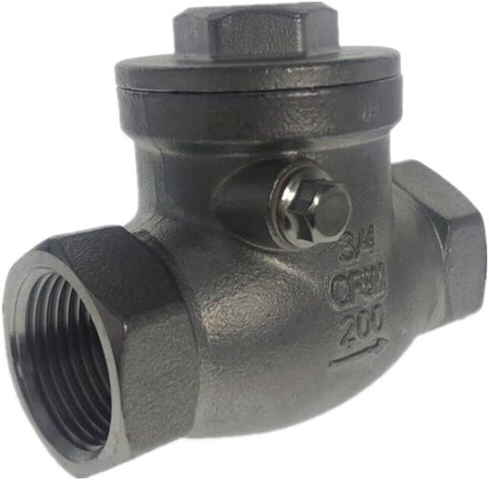 Specification : DN15 YHMY Tube Connector 3pcs Stainless Steel SS 304 Ball Valve Female Thread BSP DN15 DN20 DN25 DN32 DN40 DN50 Drip Irrigation Fittings Kit