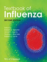 Textbook of Influenza