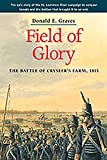 Field of Glory: The Battle of Crysler s Farm, 1813