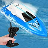 Electric Boats For Kids - Best Reviews Guide