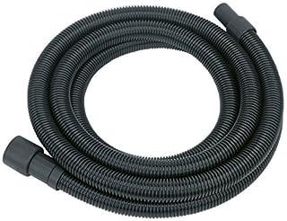 Sealey VACHOSE5M Vacuum Hose, 5m, 155mm x 348mm x 401mm, Black