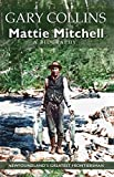 Amazon for Mattie Mitchell