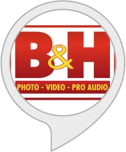 B&H Photo Deal Zone