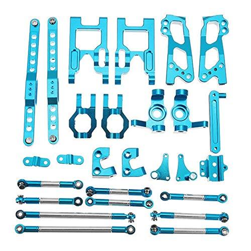Universale Venditore Kit aggiornamento Completo Accessori FY-03 12428 Desert Falcon Rc Auto Parts