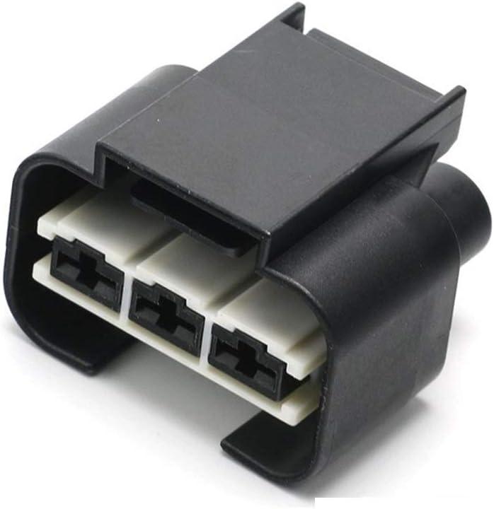 Sale special price MOUNTAIN MEN Sensor Accessories 2Pcs 3 service Automotive Pin Har Wiring