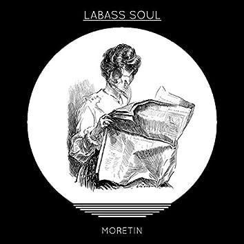 Labass Soul