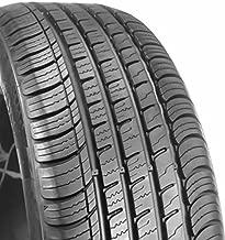Kumho Solus TA71 all_ Season Radial Tire-215/55R17SL 94V
