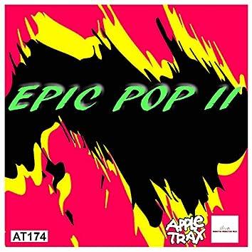 Epic Pop, Vol. II