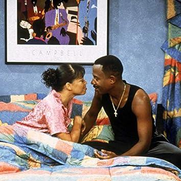 90's Love .