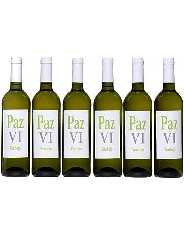 Vinos   Amazon.es
