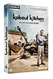Kaboul Kitchen-Saison 2