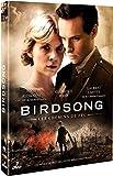 Birdsong Les Chemins de Feu