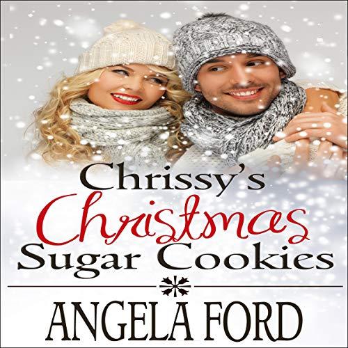 Chrissy's Christmas Sugar Cookies cover art