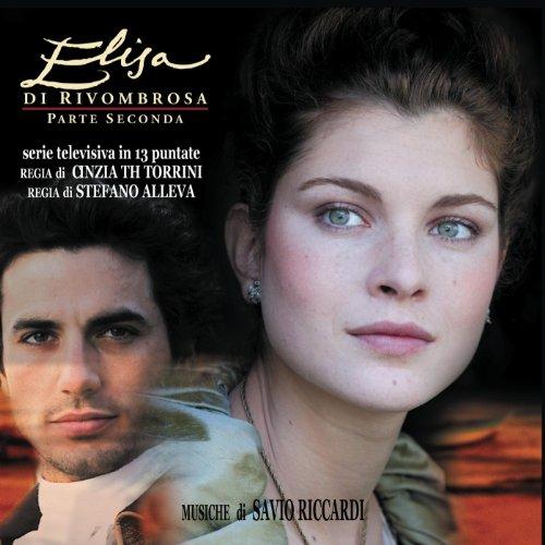 Elisa Di Rivombrosa II