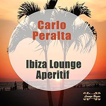 Ibiza Lounge Aperitif