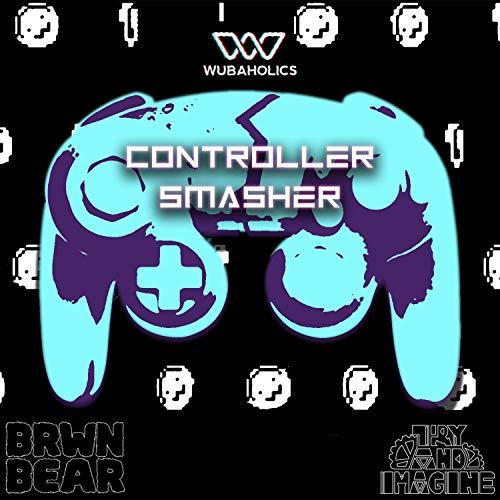 CONTROLLER SMASHER