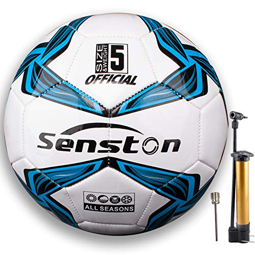 Senston -   Fußball Ball