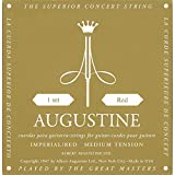 Best Classical Guitar Strings - Augustine Classical Guitar Strings (HLSETIMPRED) Review